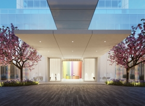 Building_Entrance