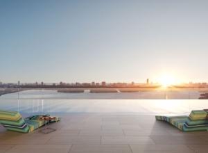 Infinty-Pool-East Views
