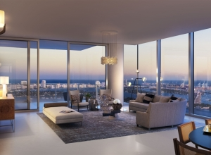 South_Residence